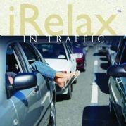 IRelax in Traffic - Various Artists